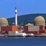 Indian Point Nuclear Power Plant To Close Second Reactor