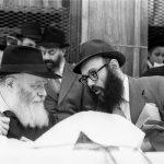 Memories of Rabbi Yehuda Leib Groner OBM