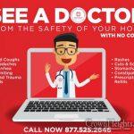 Kāmin Health Launching TeleMed Virtual Medicine Program