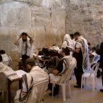 Israel to Loosen Coronavirus Restrictions