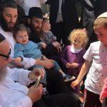 Yitzchok Kosofsky, 89, the CPA Behind Kosher Milk for Chicago
