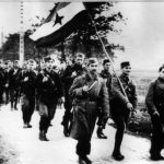 Jewish Partisan Who Fought the Nazis Loses His Battle With Coronavirus