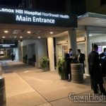 Askanim Lobbying For Family Hospital Visitation Need Your Help