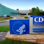 CDC Drops 14-Day Quarantine Recommendation for Travelers