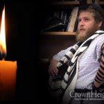 BDE: Yehoshua Mordechai (Motti) Cohen, 35, OBM