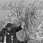 "Acapella: ""Waltz for Shabbos"" By Mendel Markel"