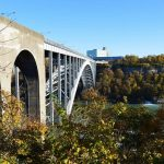 US-Canada Border to Remain Closed for Another 30 Days