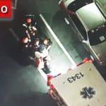 Police Shooting in Crown Heights Leaves One Dead