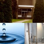 Ellenville Chabad Looks To Renovate Local Mikvah