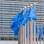 European Union Extends Ban on US Travelers over Coronavirus Surge