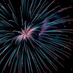 Brooklyn Borough President Eric Adams Urges Community Not to Call 311, 911 for Fireworks