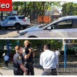 Parks Reopened By Fed Up Crown Heights Community Members