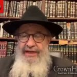 What needs to be done on Gimmuel Tammuz?