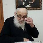 Chabad Rabbonim Urge Netanyahu Not to Back Trump Plan