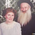 Obituary: Rivkah Karp, 90, Stalwart Supporter of Jewish Education