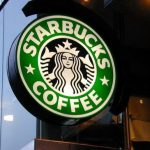 Starbucks to Close Stores, Shift to Pickup and To-Go Strategy