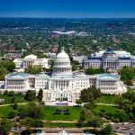 House Adopts Bill to Make DC 51st State; Senate GOP Opposes