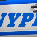 New York City Council Backs Proposal to Slash $1 Billion from NYPD Budget