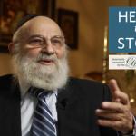 Here's My Story: Jews, Uncategorized