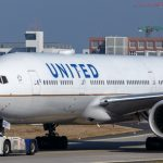 Pfizer's Vaccine Being Flown Across The World On United Airlines Charter Planes