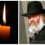 BDE: Mr. Norman Rosenbaum, 63, OBM