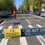 NYC Pulls Plug on Open Streets Program near Prospect Park