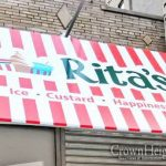 UPDATED: Rita's Ice Coming To Crown Heights