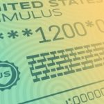 Bill To Send Second Stimulus Check To All Americans