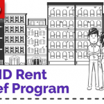 New York State Launches Rent Relief Program