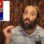 Weekly Comedy and Parsha Video