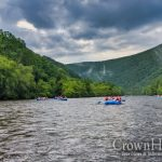 New York State Releases Summer Camp Guidelines For The Summer of  2021