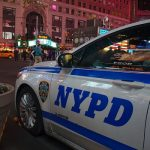 NYPD Limits Retirement Applications Amid 400% Surge This Week