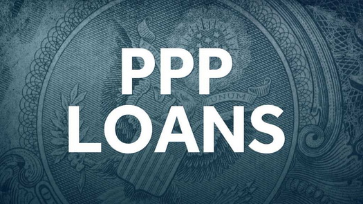 Government PPP Loans, Who Got What in Crown Heights?