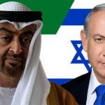 BREAKING: Historic Agreement To Normalize Ties Between Israel and The United Arab Emirates