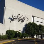 Lord & Taylor Files For Bankruptcy