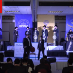 """""""Shaarei Demaos""""  With Avraham Fried and Aryeh Hurwitz"""