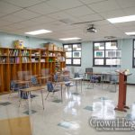 Crossed A Line? Crown Heights Yeshivas Send Home Children Over Unsigned COVID Testing Waivers