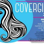CoverGirl 2020 Sheitel Event Goes Virtual