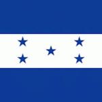 Honduras Announces Plan to Move Embassy to Jerusalem