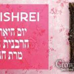 JEM: The Yahrzeit of the Rebbe's Mother, Rebbetzin Chana Schneerson