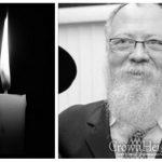 Shloshim Event for Rabbi Lieder OBM