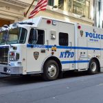 Queens Home Discovered With Suspected Bomb-Making Materials