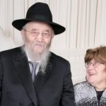 Obituary: Rabbi Ephraim Rosenblum, 85, Beloved Pittsburgh Educator for Five Decades