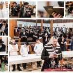 Photo Gallery: Slichos Held In Moscow