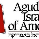 Agudath Yisroel of America Files Lawsuit, Attempts To Halt Cuomo's Lockdown Plan
