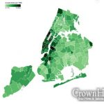 Crown Heights Update: COVID-19 By The Numbers