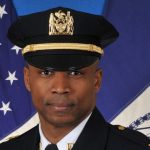 The 71st Precinct Welcomes New Executive Officer