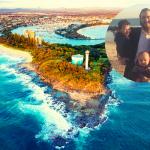 New Shluchim To Sunshine Coast, Queensland, Australia