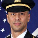 Sudden Exit: NYPD's Chief of Patrol Fausto Pichardo Resigns