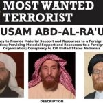 Afghanistan Claims Killing of an al-Qaeda Leader Wanted by FBI